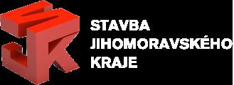 Stavba Jihomoravského kraje