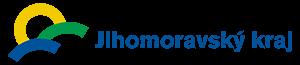 logo_jmk