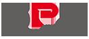 logo_sps_jmk